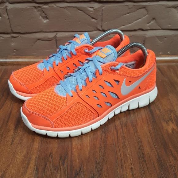 f670665d1fe01 Nike Flex 2013 Run